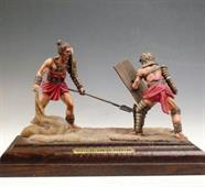 14-	1010886	GLADIATEURS	54P	MAA	-	380 €